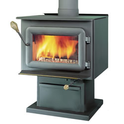 Stove Prices Home Depot Pellet Stove Prices