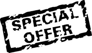 special offer chimney liner, chimney liner sale