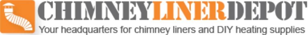 chimney liner depot